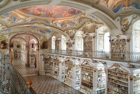 thư viện sách_ellevietnam02