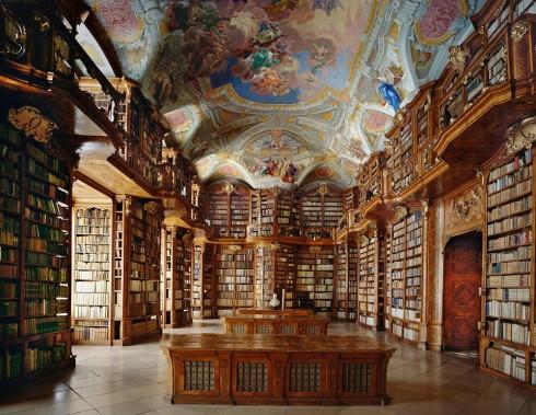 thư viện sách_ellevietnam06