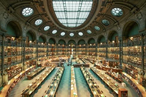 thư viện sách_ellevietnam07