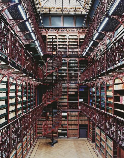 thư viện sách_ellevietnam08