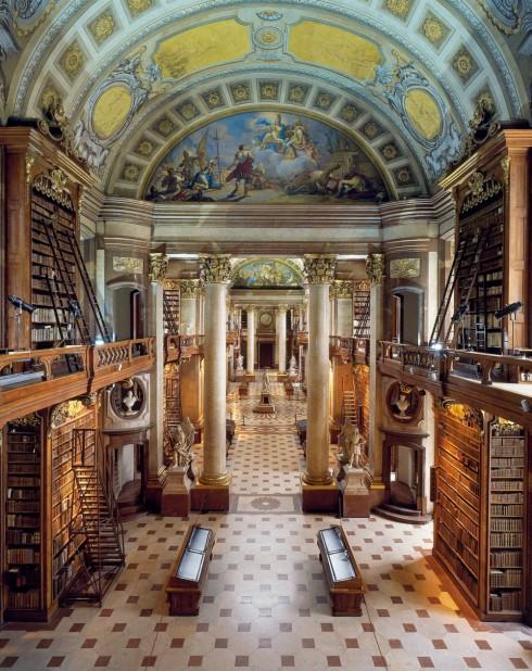 thư viện sách_ellevietnam09