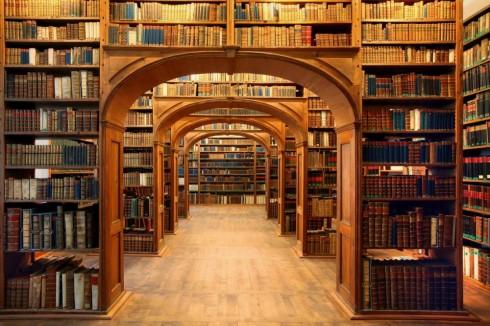 thư viện sách_ellevietnam13