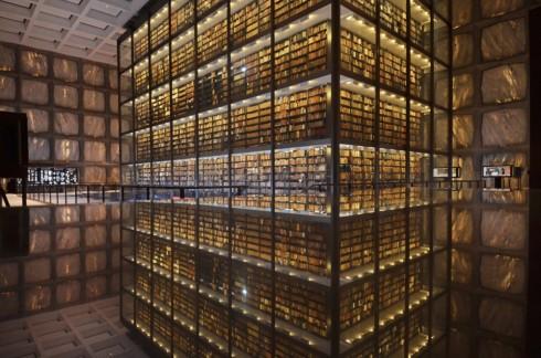 thư viện sách_ellevietnam14