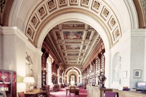 thư viện sách_ellevietnam15