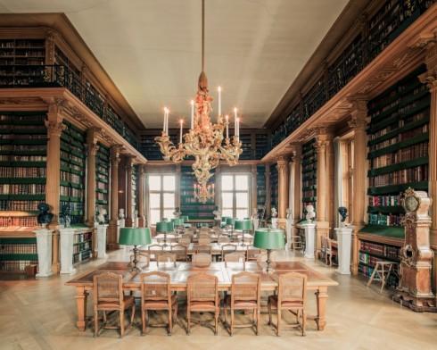 thư viện sách_ellevietnam19