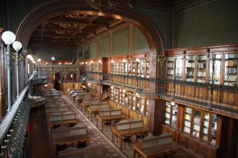 thư viện sách_ellevietnam22