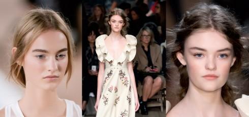 Balenciaga, Dolce & Gabbana