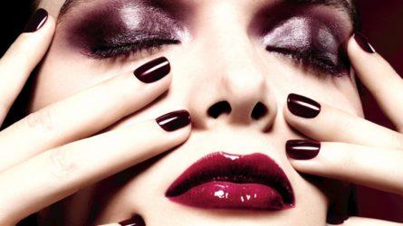 10 thỏi son môi đẹp bán chạy nhất mọi thời đại