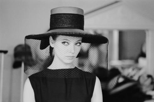 15 quý cô đại diện cho thời trang Pháp - ELLE.VN