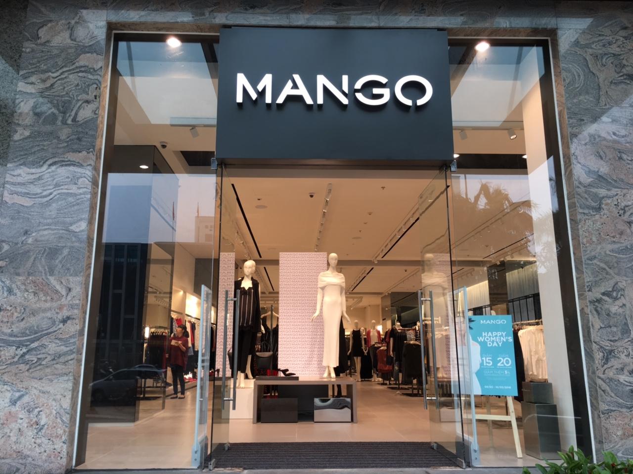 Kiến thức cần hiểu biết của cửa từ phát hiện ăn trộm shop thời trang
