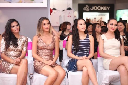 Những hình ảnh khác tại sự kiện của công ty Sơn Kim
