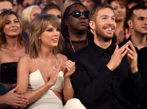 Taylor Swift va Calvin Harris ki niem 1 nam yeu nhau – ellevn – 01