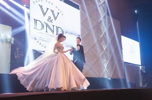 Dinh Ngoc Diep - Victor Vu 3