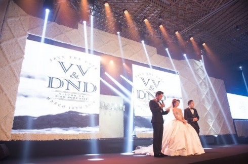 Dinh Ngoc Diep - Victor Vu 4