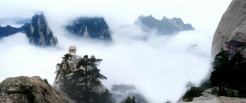 20 địa điểm du lịch quyến rũ những người mơ_ellevietnam13