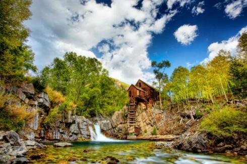 20 địa điểm du lịch quyến rũ những người mơ_ellevietnam17