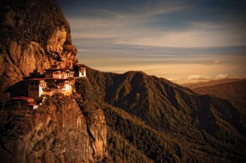 20 địa điểm du lịch quyến rũ những người mơ_ellevietnam27