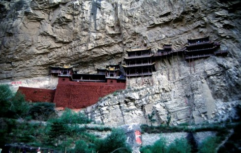 20 địa điểm du lịch quyến rũ những người mơ_ellevietnam33