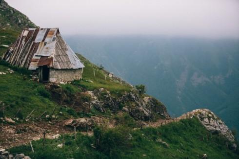 20 địa điểm du lịch quyến rũ những người mơ_ellevietnam39