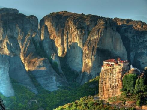20 địa điểm du lịch quyến rũ những người mơ_ellevietnam5