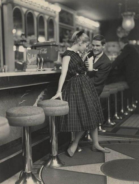 30 hình ảnh lịch sử hiếm hoi của thế kỷ XX - ELLE.VN
