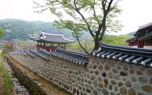 Namhan, Gwangju, Tỉnh Gyeonggi