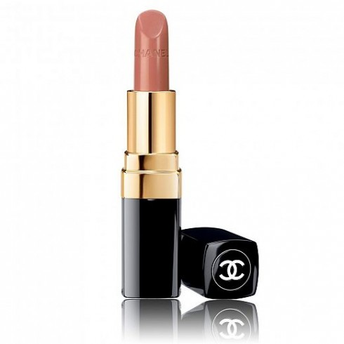 Chanel Rouge Coco màu Adrienne