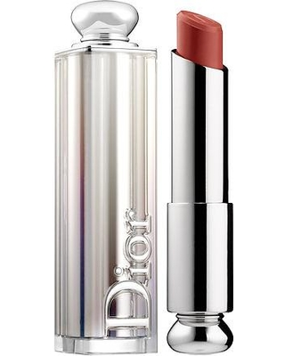 Dior Addict Lipstick màu True 722