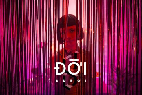 rapper Suboi 4 - elle vietnam