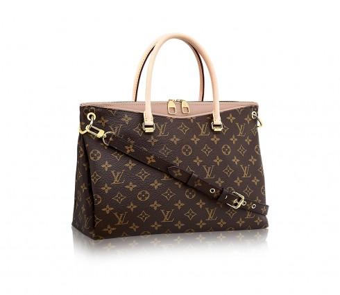 Túi xách đơn giản