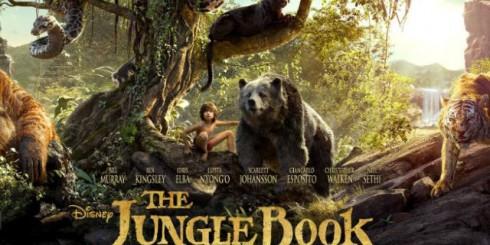 phim dien anh the jungle book-ellevietnam