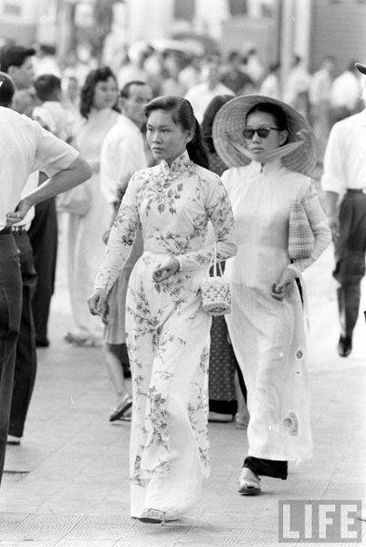 Những phẩm chất đẹp của phụ nữ Việt Nam - ELLE.VN