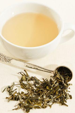 5 loại trà có lợi cho chế độ giảm cân