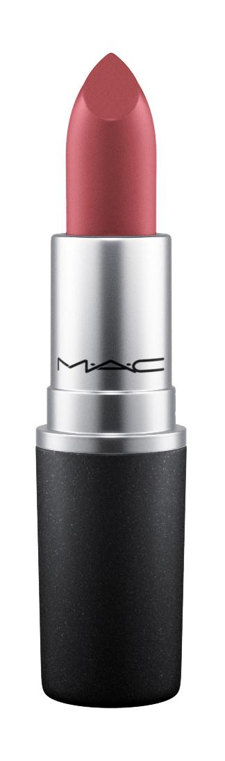 son môi MAC