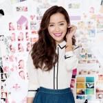 Đánh giá bộ mỹ phẩm trang điểm của Michelle Phan