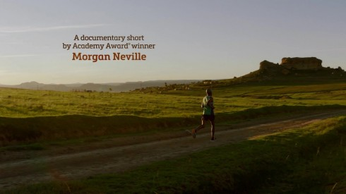 Samsung & Morgan Neville hợp tác sản xuất phim tài liệu ngắn  elle vietnam 01