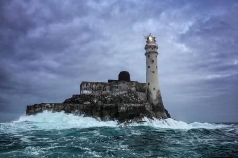 27 ngọn hải đăng trường tồn qua thời gian_ellevietnam13