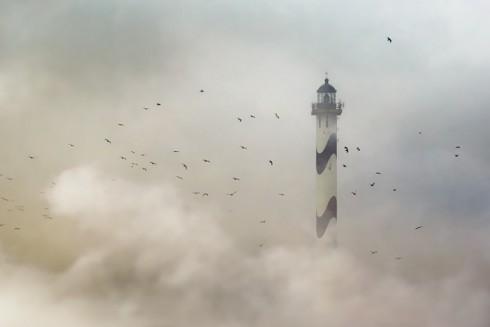 27 ngọn hải đăng trường tồn qua thời gian_ellevietnam14