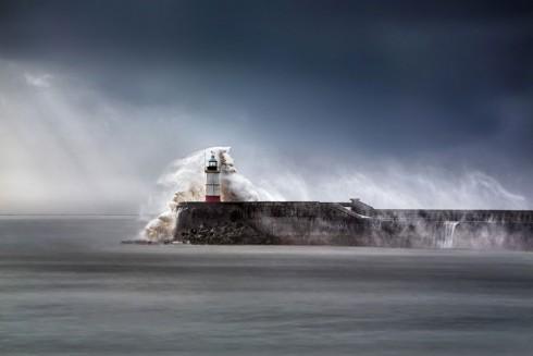 27 ngọn hải đăng trường tồn qua thời gian_ellevietnam21