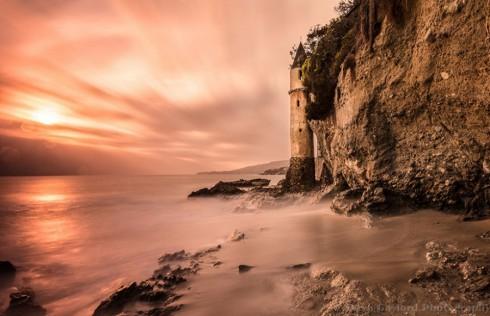 27 ngọn hải đăng trường tồn qua thời gian_ellevietnam5
