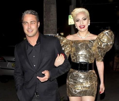 Lady Gaga to chuc tiec sinh nhat hoanh trang – ellevn - 09