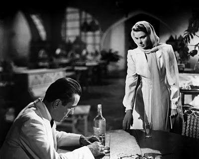 Thời trang trong phim Casablanca_ellevietnam10
