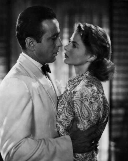 Thời trang trong phim Casablanca_ellevietnam12