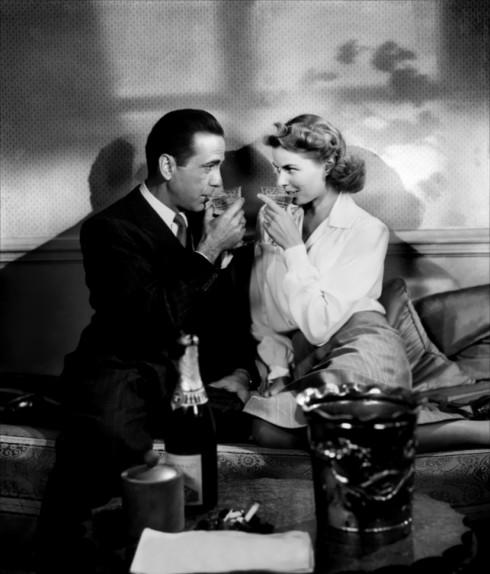 Thời trang trong phim Casablanca_ellevietnam13