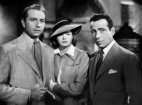 Thời trang trong phim Casablanca_ellevietnam7
