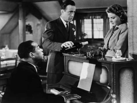 Thời trang trong phim Casablanca_ellevietnam9