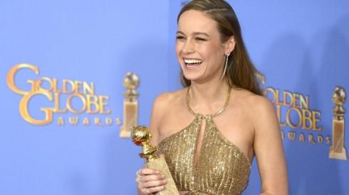 Thời điểm được trao giải Quả Cầu Vàng và Oscar cho vai diễn trong phim Room (2015) có lẽ là bước ngoặt lớn nhất trong cuộc đời cô gái đến từ California.