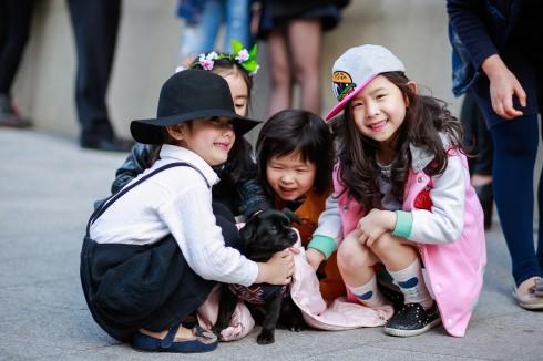 seou-fashion-week-ellevietnam (1)