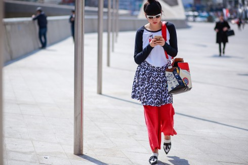 seou-fashion-week-ellevietnam (11)