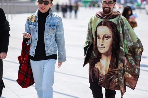 seou-fashion-week-ellevietnam (12)